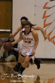 Otis-Bison_Girls_vs_Hoisington_12-9-11_0086